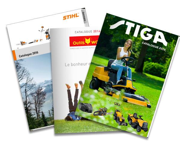 catalogues-3x