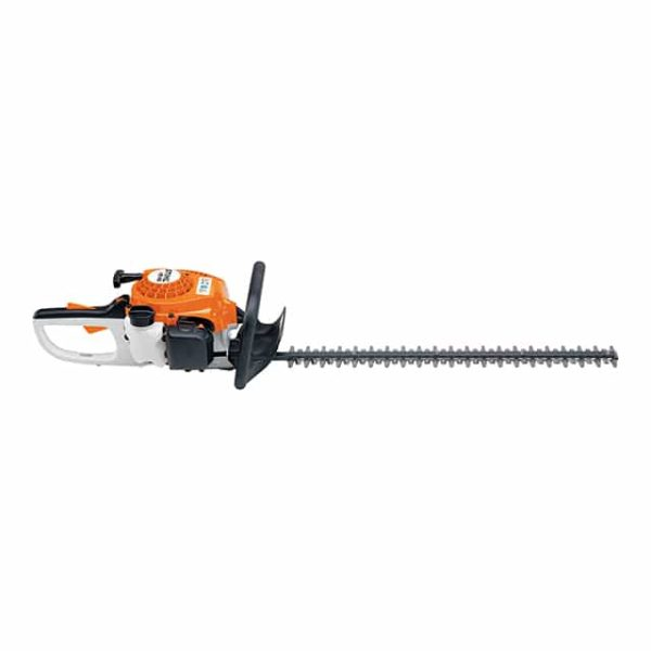 taille-haies-thermique-stihl-hs-45-600