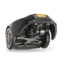 tondeuse robot stiga autoclip m5 gk motoculture. Black Bedroom Furniture Sets. Home Design Ideas